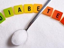 riesgo de diabetes 265x198 Home