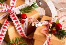 Ideas de regalos originales para Papá Noel