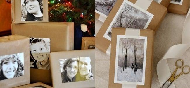 Ideas de regalos originales para Papá Noel. Ideas de regalos originales para Papá Noel