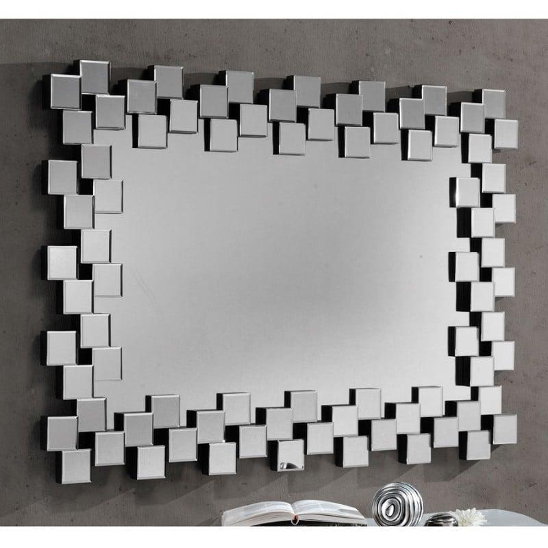 espejo de dormitorios Dormitorio matrimonio en 2020 ¿Cómo decorarlo?