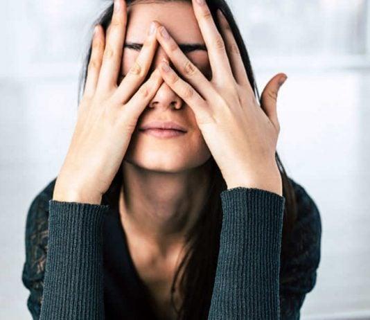 Reducir el estrés te ayuda a mejorar tu salud