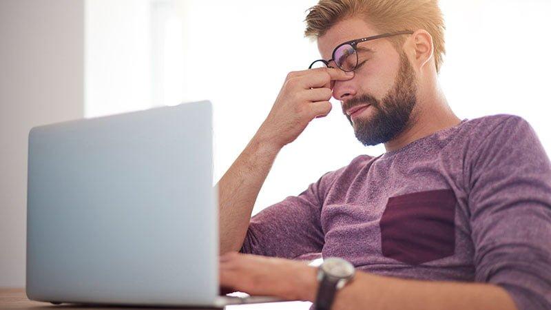 cómo reducir el estrés en tu vida Técnicas de relajación para reducir el estrés en tu vida