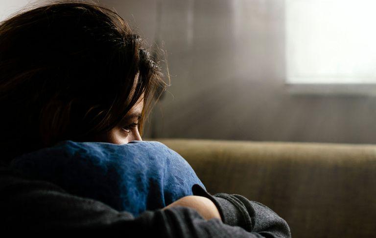 depresión melancólica qué es ¿Qué es la depresión melancólica? ¿Cuáles son sus síntomas y tratamientos?