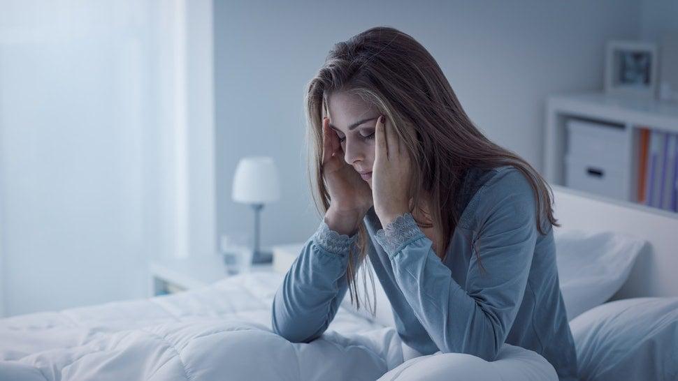 enfermedades en las mujeres más comunes Enfermedades en las mujeres ¿cuáles son las más comunes?