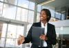 6 errores en el currículum vitae que debes evitar