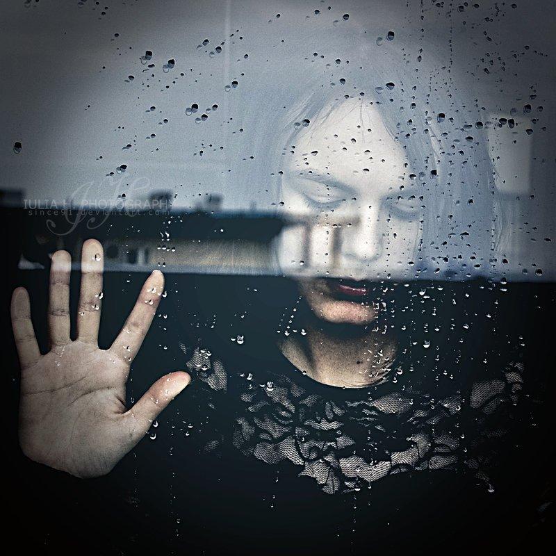 En qué consiste la depresión melancólica