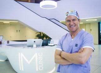 mejor clínica de cirugías en España