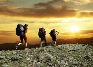 estas son las mejores Actividades recreativas para mantenerte motivado