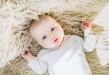 criar a tu bebe