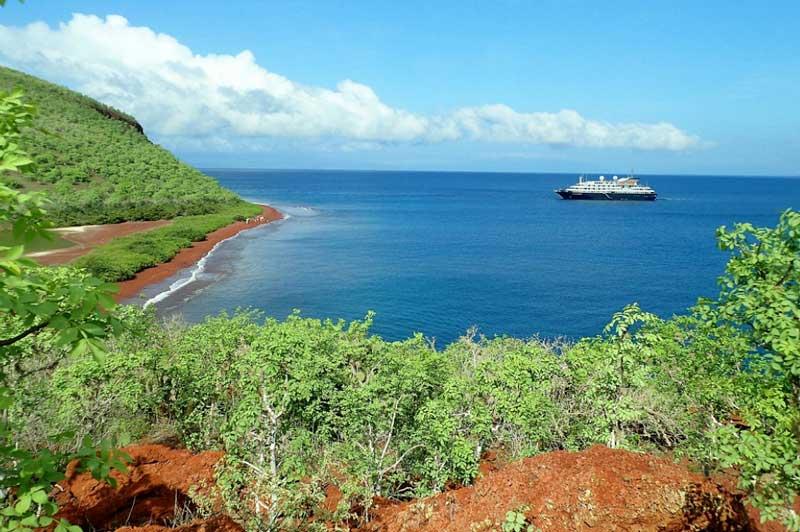 islas galapagos