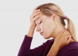 estas son las causas del dolor de cabeza