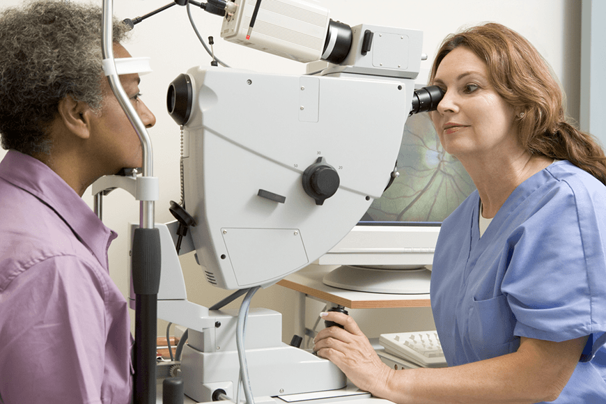 factores de riesgo del glaucoma ¿Se puede prevenir el glaucoma? Causas y factores de riesgo