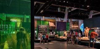 los mejores museos para niños para ir de vacaciones