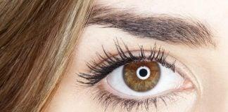 cómo se puede prevenir el glaucoma
