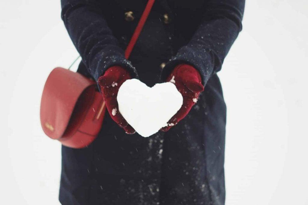 Las mejores ideas para sorprender a un hombre y enamorarlo 1024x682 Las mejores ideas para sorprender a un hombre y enamorarlo