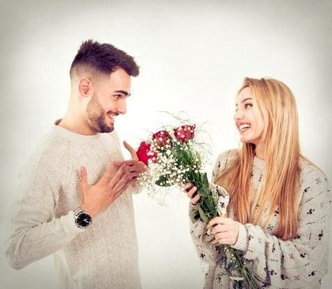 Las mejores ideas para sorprender a un hombre y enamorarlo