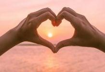Las mejores ideas para sorprender a una mujer y enamorarla