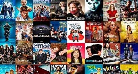 Las mejores series que puedes ver en 2020 Las mejores series que puedes ver en 2020