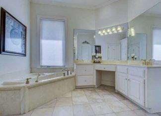muebles de baño hechos a medida