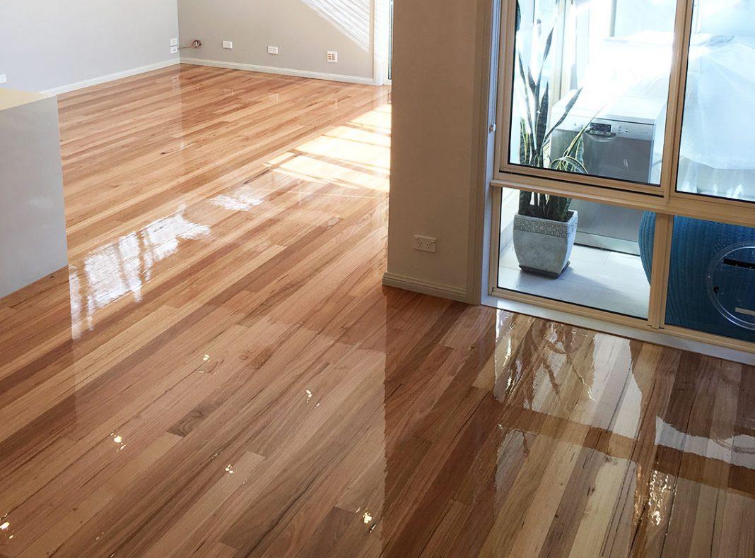 Consejos para pulir suelos en el hogar