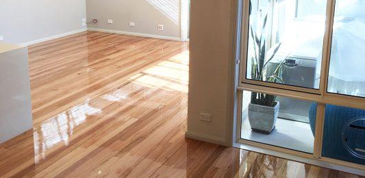 cómo pulir suelos en el hogar 533x261 Home