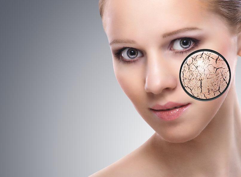 Descubre los beneficios de los cosméticos naturales para tu cuerpo