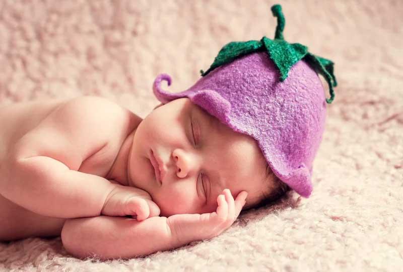 balancines para bebe