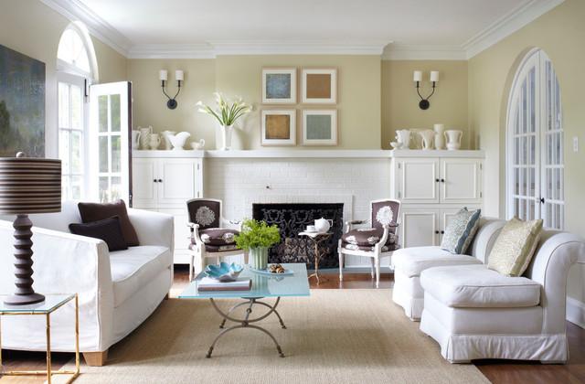 cómo organizar muebles en el hogar ¿Cómo organizar muebles para hacer tu hogar más agradable?