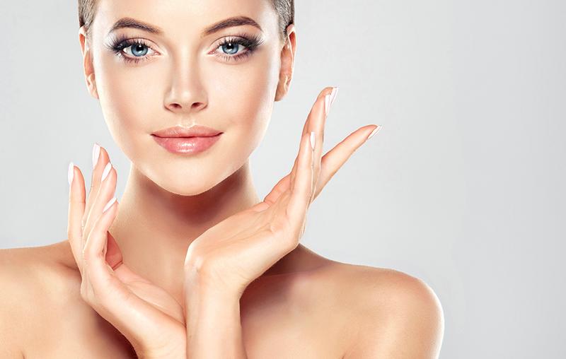 consejos para cuidar tu piel y lucir más joven 10 tips para cuidar tu piel y lucir más joven cada día