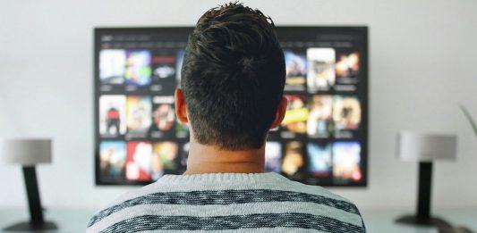 páginas para ver películas gratis en casa 533x261 Home