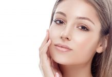¿Cuáles son los mejores tips para cuidar tu piel?