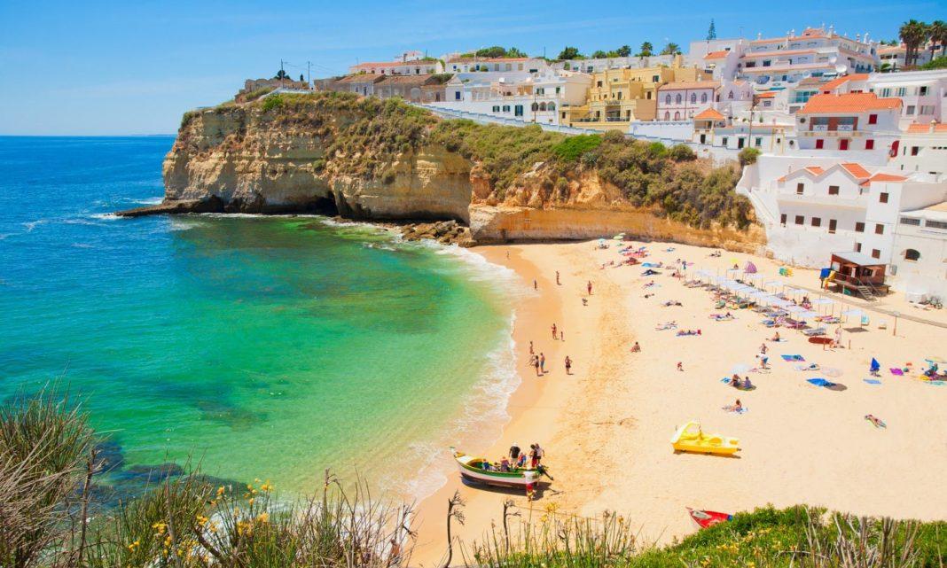 Los mejores tips de viaje a Algarve