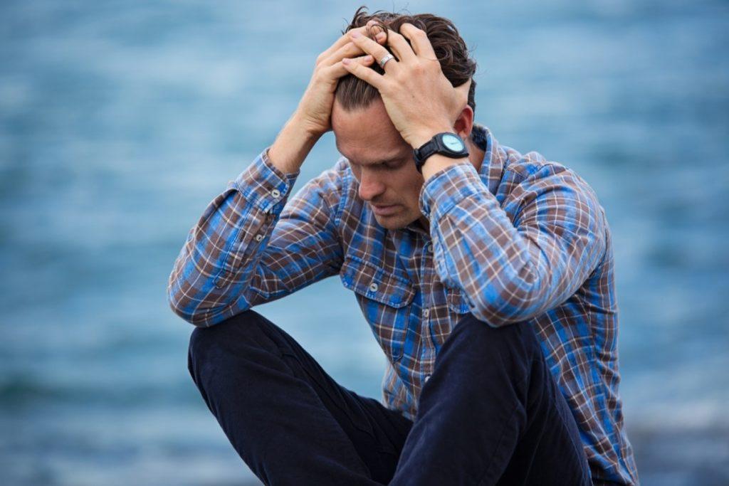 como superar la crisis existencial La crisis existencial: ¿Qué es, sus síntomas y cómo salir de una?