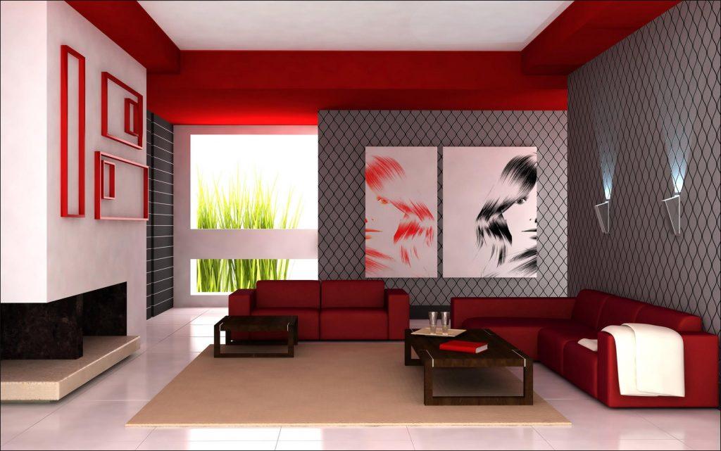 decorar tu primer apartamento 1024x641 ¿Cómo decorar tu primer apartamento? 5 errores que debes evitar