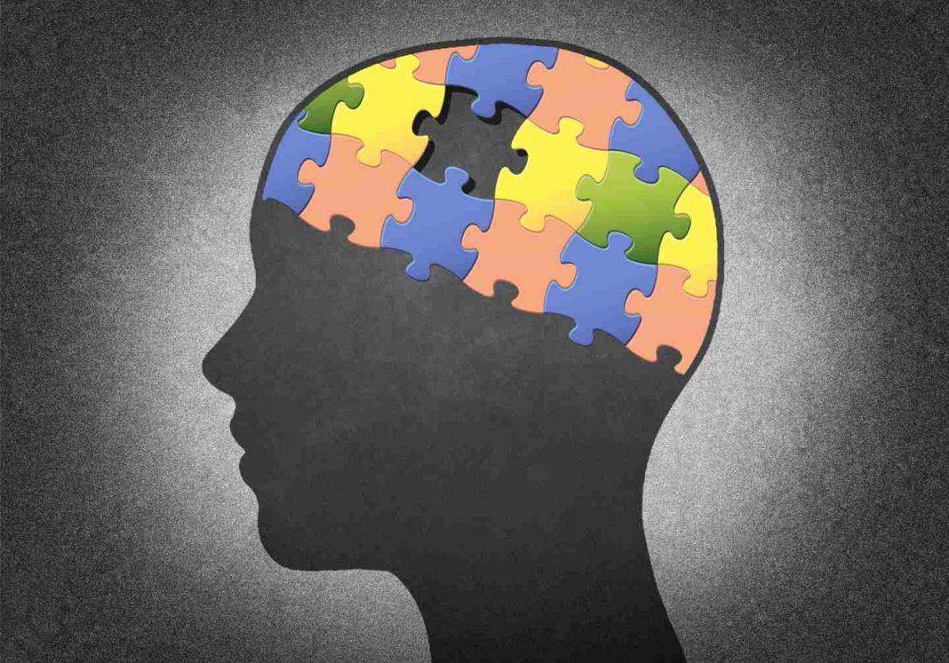 ¿Cuáles con los factores de riesgo de la demencia?