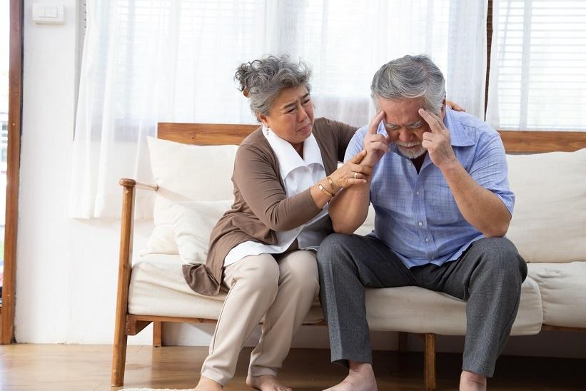 factores de riesgos de padecer demencia Factores de riesgo de la demencia y cómo reducirlos