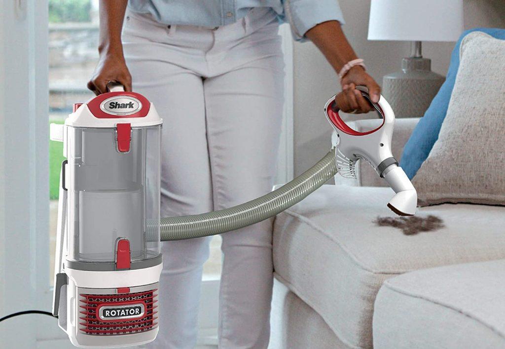 formas de usar la aspiradora en tu hogar 1024x709 Diferentes formas de usar la aspiradora en tu hogar