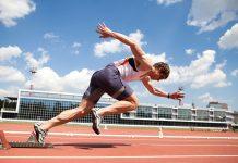 Test genéticos para deportistas y sus ventajas