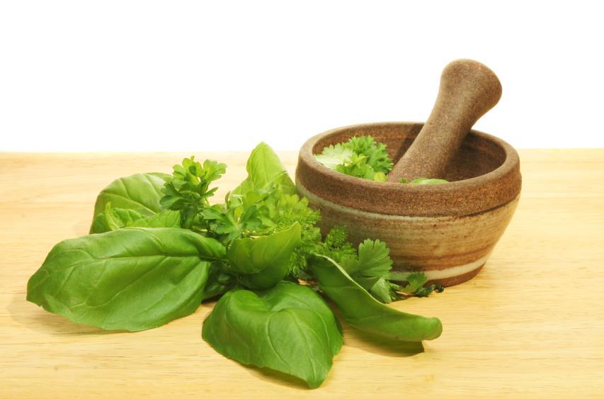 beneficios albahaca para la piel Beneficios de la albahaca para la piel
