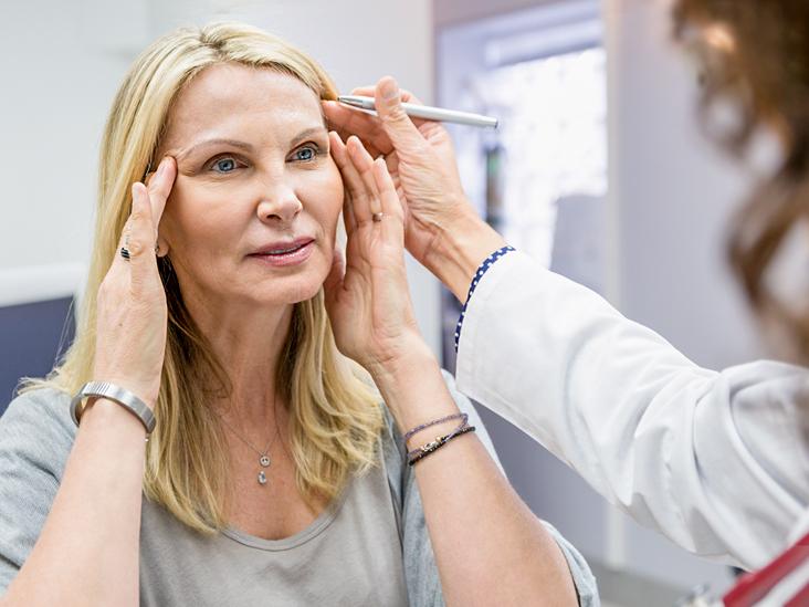 lifting facial a que edad Lifting facial: ¿Cuál es la edad adecuada para una cirugía facial?