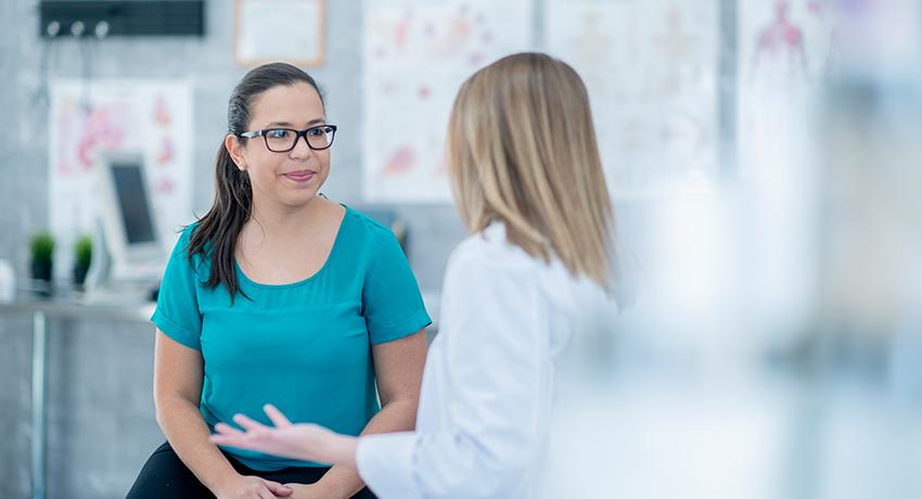 ¿Que es el Sindrome de Turner 1 Síndrome de Turner: ¿Qué es y por qué afecta solo a las mujeres?