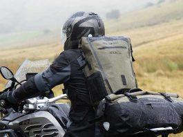 mejores maletas para moto 265x198 Home