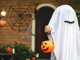 disfraz fantasma nino 265x198 Home