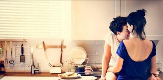 tratamientos fertilidad 533x261 Home